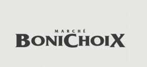 01logo_bonichoix