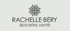 01logo_rachelle-bery