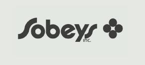 01logo_sobeys