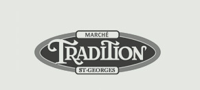 01logo_tradition