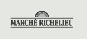 02logo_marcherichelieu