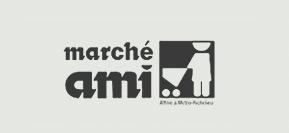 02logo_martcheami