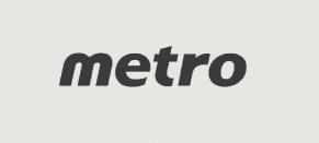 02logo_metro