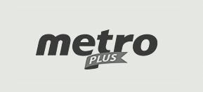 02logo_metroplus