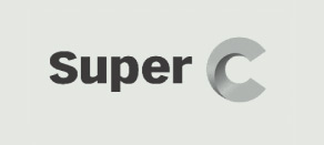 02logo_superc
