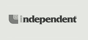 03logo_independant